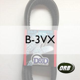 B-3VX