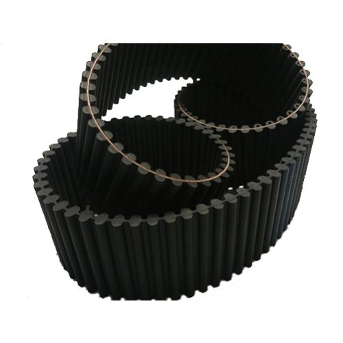 TORO or WHEEL HORSE 37X67 Replacement Belt