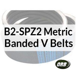 B2-SPZ2