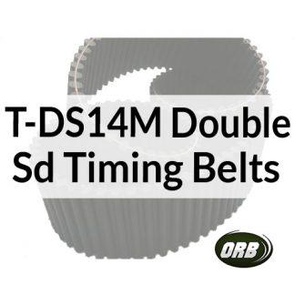 T-DS14M
