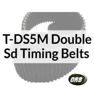 T-DS5M
