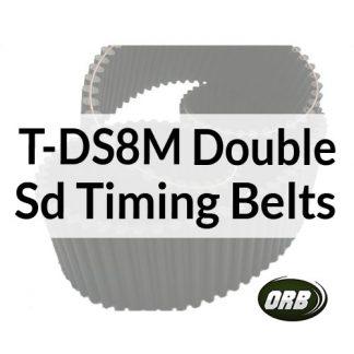 T-DS8M