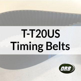 T-T20US