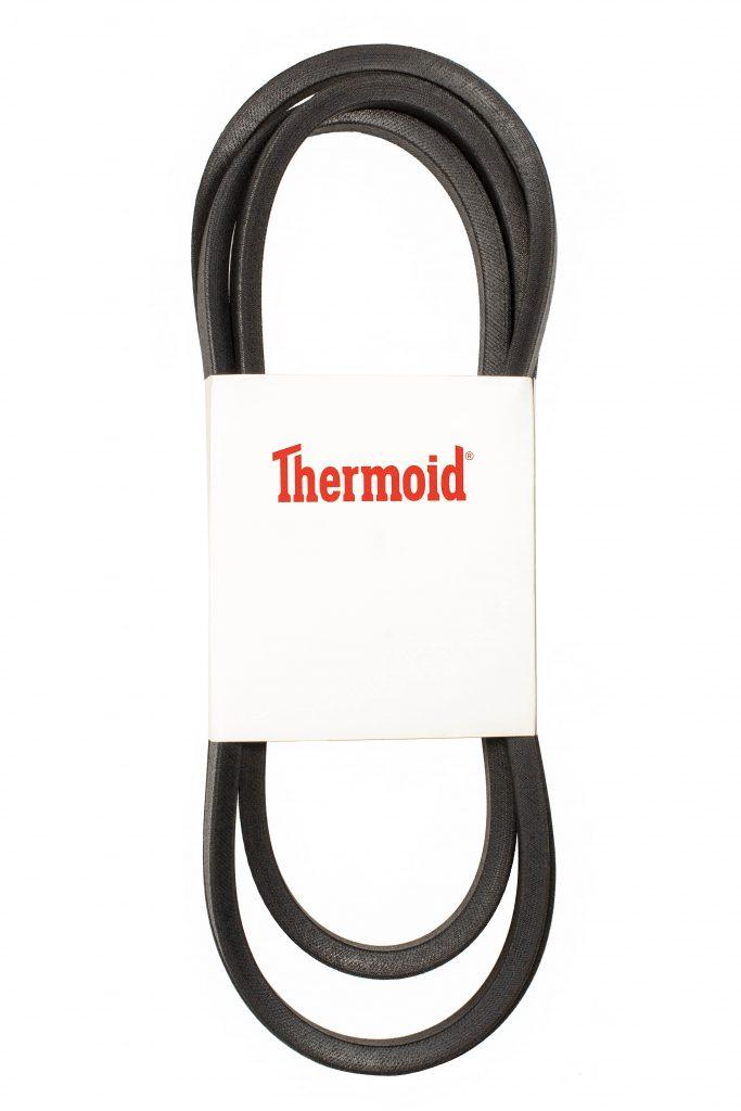 Thermoid B60 V-Belt