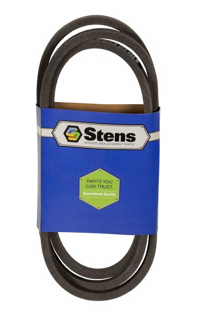 STENS 248-072 made with Kevlar Replacement Belt