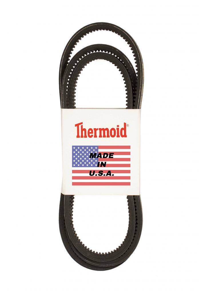 Thermoid BX39 V-Belt